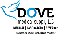 Dove Medical Supply